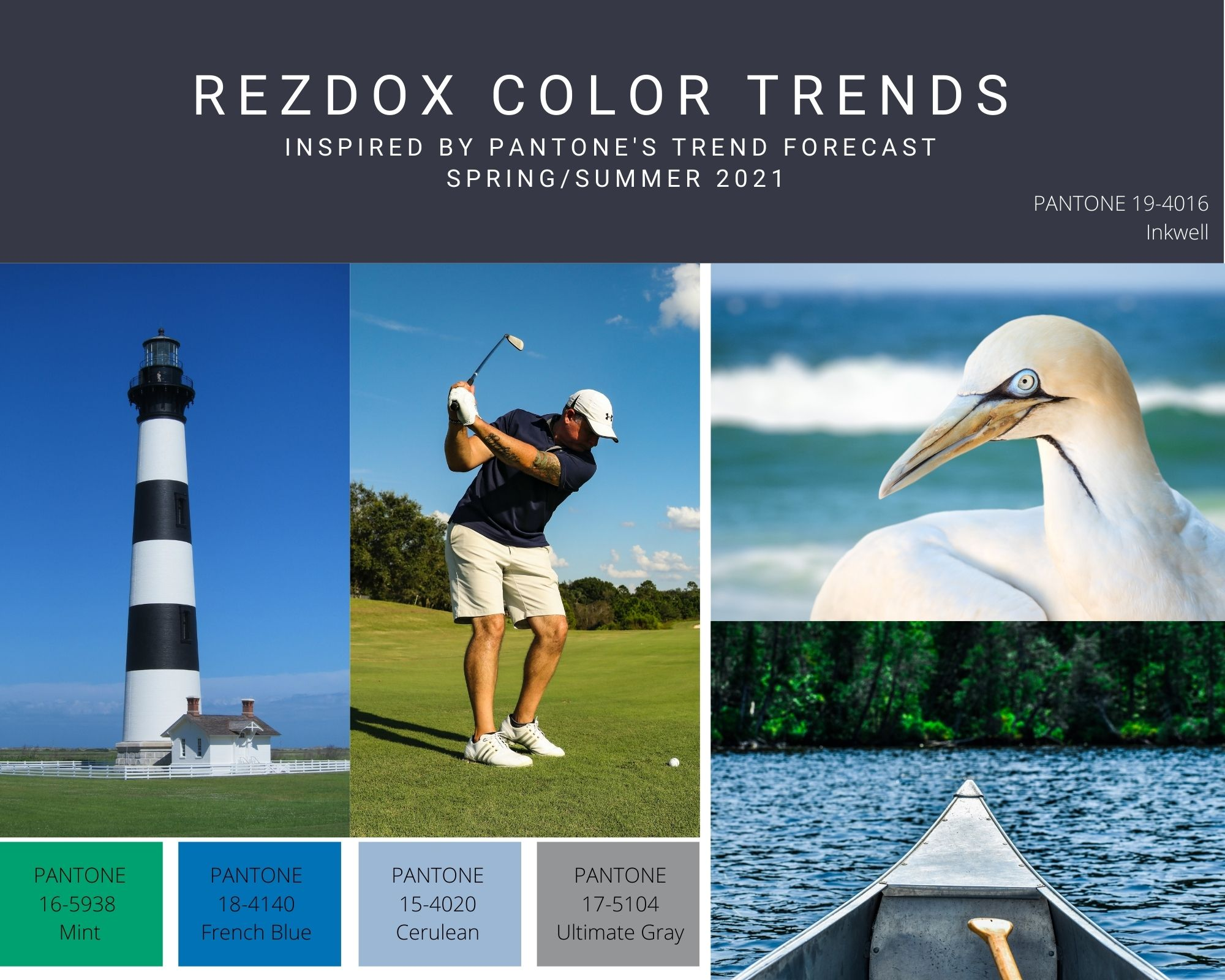 Spring_SummerColorTrends2021Blues.jpg